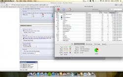 Screen Shot 2011-10-19 at 1.59.13 PM.png