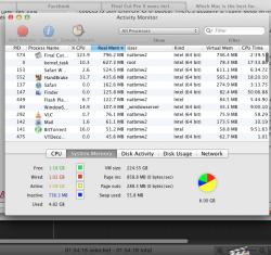 Screen Shot 2011-10-21 at 5.25.20 PM.png