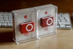 iPod shuffle red.jpg