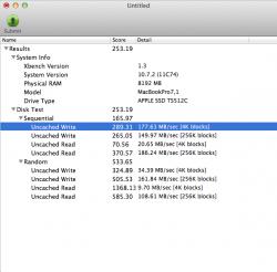 Screen Shot 2011-11-17 at 6.28.09 PM.png