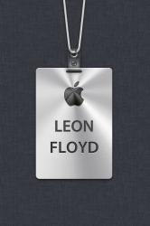 LEON_FLOYD.png