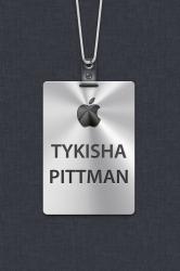 TYKISHA.png