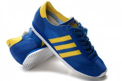 Adidas-Original-Shoes-blue-yellow-TvJR_3.jpeg