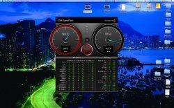 Screen Shot 2011-11-21 at 6.55.49 PM.jpg