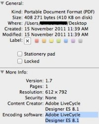 Screen Shot 2011-11-24 at 5.25.39 PM.jpg