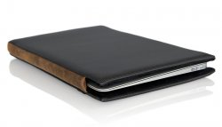 macbookair-smartcase-front-lg.jpg