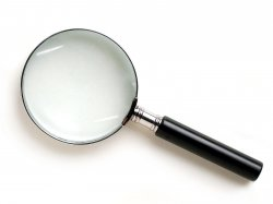 magnifying-glass-1.jpg