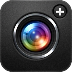 camera-plus-icon2.png