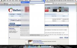 Screen Shot 2011-12-05 at 11.07.39 PM.png