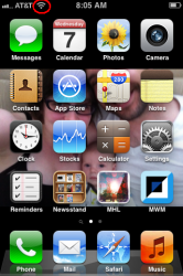 iphonewifi.PNG