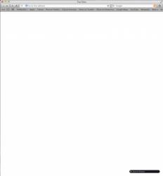 Screen Shot 2011-12-07 at 11.39.40 PM.1.png