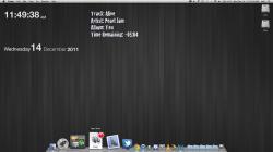 Screen Shot 2011-12-14 at 11.49.38 AM.png