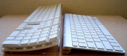 apple-wireless-kb-review-12.jpg