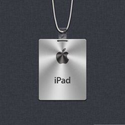 ipad_iCloud_nametag_iPad.jpg
