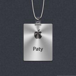 Paty.jpg