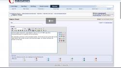 Schermafbeelding 2012-01-02 om 02.47.59.png