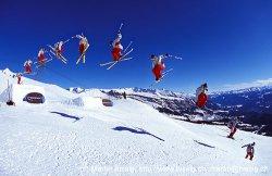 kicker_sequence_ski_02.jpg