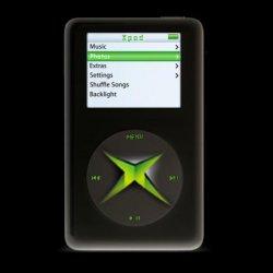Xpod.jpg