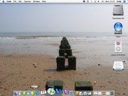NovemberDesktop.jpg