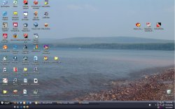 DesktopSpt05.JPG