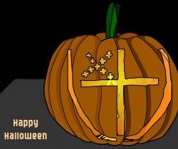 EpiscoPumpkin.jpg