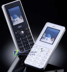 xin_350502131708737326412.jpg