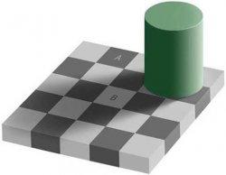 illusion-1-1.jpg