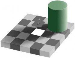 illusion-1.jpg