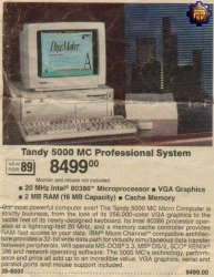 1989_tandy_pc_ad.jpg