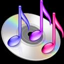 ITunes1_logo.png