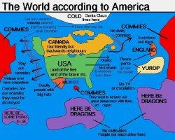 american_world.jpg