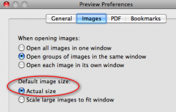 ScreenCap 9.PNG