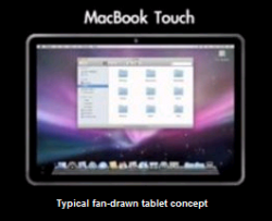 tablet_concepts.png