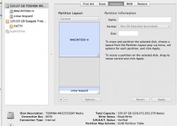 drives copy.jpg
