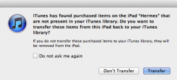 itunes message.png