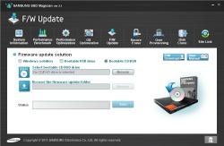 SSD FirmwareUpdateOptions.png