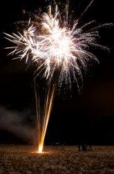 12-2011-Nikon-D7k- 15 (1).jpg