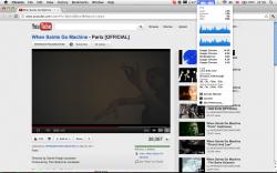 Screen shot 2012-01-07 at 10.56.00 PM.png