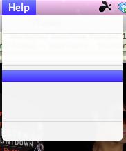 Screen shot 2012-01-19 at 12.49.18 PM.png