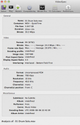Screen Shot 2012-01-19 at 10.39.34 PM.png