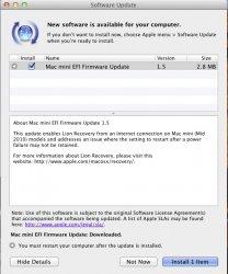 Screen Shot 2012-01-24 at 07.23.09.jpg