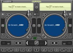AirScratchHD1.png