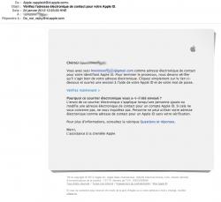 Capture d'écran 2012-01-26 à 14.26.50.png