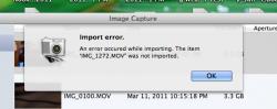 Screen Shot 2012-01-27 at 4.37.42 PM.png