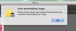 Screen Shot 2012-01-27 at 4.41.37 PM.png