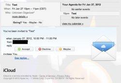 Screen Shot 2012-01-27 at 9.03.31 PM.jpg