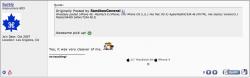 Screen shot 2012-01-29 at 9.39.03 PM.png