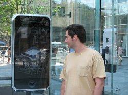big phone.jpg