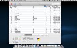 Screen Shot 2012-02-01 at 16.23.47.png