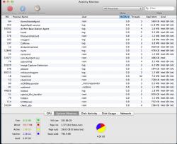 Screen Shot 2012-02-01 at 16.40.00.png